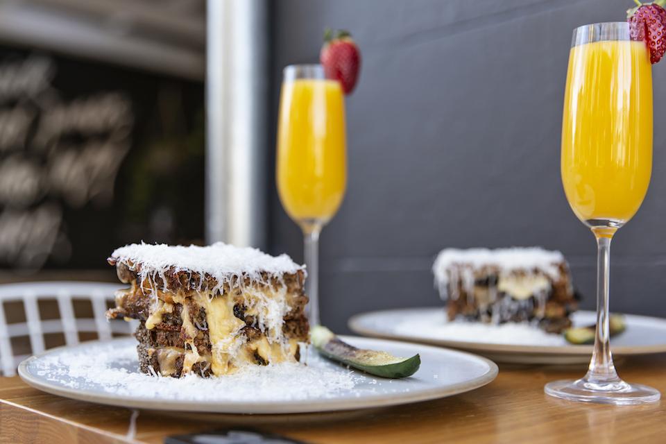 bottomless-brunch-cafe-sydney